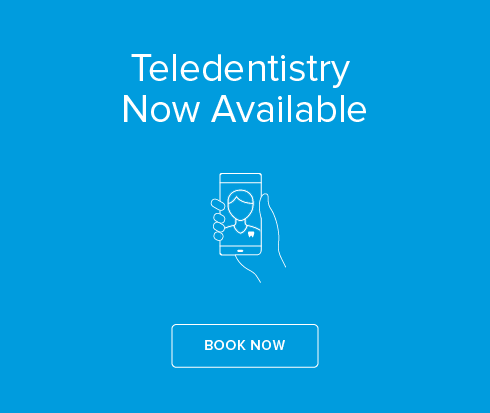 Teledentistry Now Available - Eagan Smiles Dentistry